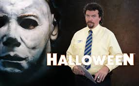 Michael Myers Actor Halloween 2007 by Danny Mcbride On Halloween Returns Reboot Michael Myers Not Immortal