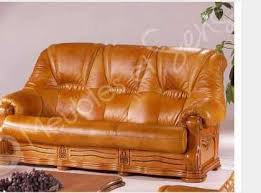 canape cuir rustique canape cuir rustique meubles 11h51 17 11 2017