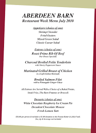 Restaurant Week Is Coming! | The Hook - Charlottesville's Weekly ... Aberdeen Barn Charlottesville Menu Prices Restaurant Reviews Holiday Inn Charttesviemonticello Hotel By Ihg Red Roof Va Bookingcom  Week Find To Kick Off Saturday Nbc29 Wvir Food Fight Becomes Weekscville Trakkeds Most Teresting Flickr Photos Picssr Dessert Mas Millers Sunset At The Yelp