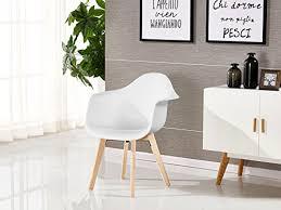 moderner stuhl weiss test vergleich 2021 7 beste stühle