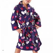 robe de chambre hello chambre best of robe de chambre disney adulte hi res wallpaper