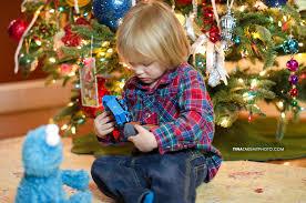 Thomas Kinkade Christmas Tree Uk by Trains For Under The Christmas Tree Uk The Best Train 2017