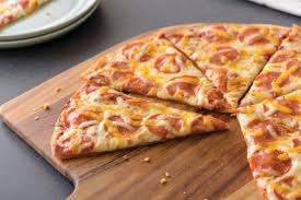 Pi Day Deals: Blaze Pizza, Papa Murphy's, Boston Market, More Super Bowl Savings Deals On Pizza Wings Subs And More National Pizza Day 10 Deals For Phoenix Find 9 Blaze Coupon Codes September 2019 Promo Pi Where To Get Free Pie Today Kfc Newest Promotions Discount Coupons Sgdtips Check Out All The Happening Tomorrow Nationalpizzaday Saturday 100 Off Blaze Tv 8 Verified Offers Heres To Cheap Or Food Fastfired Disney Springs Pizzas Pies All The Best This