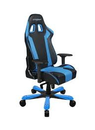 Shop DXRacer Series Gaming Chair OH/KS06/NB Online In Riyadh ... Dxracer Office Chairs Ohfh00no Gaming Chair Racing Usa Formula Series Ohfd101nr Computer Ergonomic Design Swivel Tilt Recline Adjustable With Lock King Black Orange Ohks06no Drifting Ohdm61nwe Xiaomi Ergonomics Lounge Footrest Set Dxracer Recling Folding Rotating Lift Steal Authentic Dxracer Fniture Tables Office Chairs Ohks11ng Fnatic Shop Ohks06nb Online In Riyadh Ohfh08nb And Gcd02ns2 Amazoncouk Computers Chair Desk Seat Free Five Of The Best Bcgb Esports