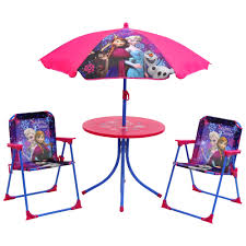 Kids Patio Furniture Tables Chairs Little Tikes Chair Pics Inside Dimensions 2000 X