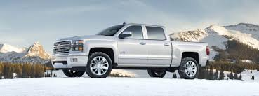 High Country Separator | Pre-Owned Chevy Cars, Trucks & SUVs ... Tell Us Which Vehicle Is Your Favorite County 10 2017 Toyota Tacoma Top 3 Complaints And Problems Is Your Car A Lemon New Chevy Silverado 1500 Trucks For Sale In Littleton Nh Best Used Pickup Under 15000 2018 Autotrader What Cars Suvs Last 2000 Miles Or Longer Money On Twitter Achieving Legendary Status Easy When Rock Busto Fleet Home Chevrolet Norman Oklahoma Landers The Most Reliable Consumer Reports Rankings High Country Separator Preowned Work