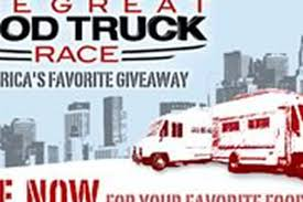 The Great Food Truck Race $10,000 Contest - Eater Beach Cruiser Food Network Truck Face Off Youtube Thai Me Up Buffalo Eats Where In The World Is Lubec The Great Race Pin By Max Ambrosia On Vib Pinterest Truck And Mechanical Owl Food Greenville Sc Truly Unruly Feasto Toronto Trucks Realscreen Archive Serves Up Street Series 7 New Approved By City Andrew Zimmern Drops 100 Tips At Upcoming Local Family Of Ut Alums Compete Arts Culture The Great Food Truck Race Returns As A Family Affair With Brandnew
