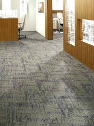 articles with carpet tiles basement home depot tag carpet tiles