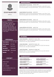 Modern CV Template 2019 | Resume Templates - Group Board ... Resume Format 2019 Guide With Examples What Your Should Look Like In Money Clean And Simple Template 2 Pages Modern Cv Word Cover Letter References Instant Download Mac Pc Lisa Pin By Samples On Executive Data Analyst Example Scrum Master 10 Coolest People Who Got Hired 2018 Formats For Lucidpress Free Templates Resumekraft It Professional Editable Graduate Best Reference Tiffany Entry Level