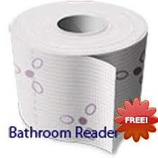 Uncle Johns Bathroom Reader Free Download by Bathroom Reader Free Android Apps On Google Play