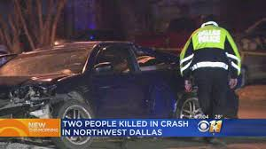 Two Men Killed In Dallas Accident - YouTube Two Men And A Truck New Orleans Closed Movers 3646 Magazine September 2014 Franchising You Two Men And A Truck Twomenandatruck Twitter Twomenhendersonville Tmtsumnercounty Moverswhocare Hashtag On Alpharetta Ga Movers Truckgreater Columbia Home Facebook Columbus Oh Rochester 6047 Rome Circle Nw Tmt Dallas Tmtdallas