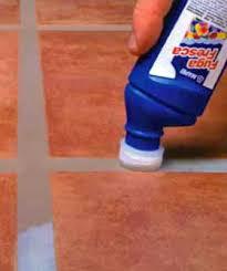 forum revêtements de sol changer couleur joint carrelage