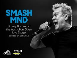 Jimmy Barnes On Twitter: