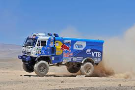 KAMAZ-master Truck Racing Team Defends Championship Title At Dakar ... Kamaz Master Dakar Truck Pic Of The Week Pistonheads Vladimir Chagin Preps 4326 For Renault Trucks Cporate Press Releases 2017 Rally A The 2012 Trend Magazine 114 Dakar Rally Scale Race Truck Rc4wd Rc Action Youtube Paris Edition Ktainer Axial Racing Custom Build Scx10 By Leo Workshop Heres What It Takes To Get A Race Back On Its Wheels In Wabcos High Performance Air Compressor Braking And Tire Inflation Rally Kamaz Action Clip