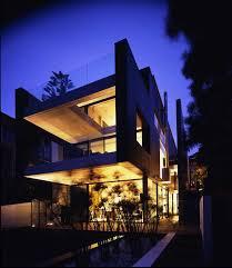104 Beach Houses Architecture Whale House New Australian Property E Architect