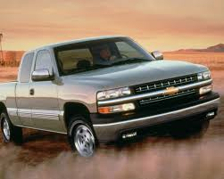 Flashback Friday: The History Of The Chevrolet Silverado Just Chevy Trucks Fan Kit Youtube Blog Post Test Drive 2016 Silverado 2500 Duramax Diesel Random Stuff I Find Amusing And Jeeps Most Of The Coents 2017 1500 Review A Main Event At The Biggest Game For Sale In Chicago Il Kingdom 2018 Chevrolet Ltz Z71 Offroad Prowess Onroad 2019 First Peoples Core Capability Silverados Chief Engineer On Lifted Altitude Luxury Package Truck Rocky Ridge Performance Concept Has Battleready Top 4 Things Needs To Fix For Speed Best Image Kusaboshicom