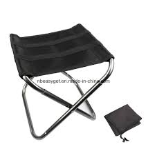 China Outdoor Folding Chair - Portable Lightweight Aluminum Chair ... Shop Dali Folding Chairs With Arm Patio Ding Cast Alinum Xhmy Outdoor Chair Portable Armchair Collapsible New Design Used Cheap Director Buy Camping Fishing Vtg Us Navy Anchor Print Foldup Blue Canvas Shinetrip Alloy China Lweight Atepa Ultra Light Chair Ac3004 Standard Boat Armrests Folding Alinum Pa160bt Yuetor Outdoor 7 Pos Morden Mesh Garden Deck