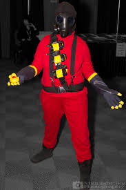 Tf2 Halloween Maps 2012 by 37 Best Tf2 Pyro Costume Reference Images On Pinterest Team