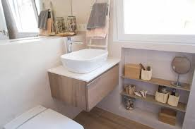 10 dinge die ein bad unhygienisch wirken lassen myhomebook