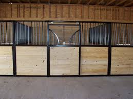 Horse Stall: Horse Stall Grills | Horse Stall Doors | Classic ... Richards Garden Center City Nursery Horse Runs To Keep Your Horse Safe In Their Stall Stables Morton Buildings Barn Richmond Texas Equestrianhorse Property For Sale Aylett Va Twin Rivers Realty Prefabricated Barns Modular Stalls Horizon Structures Gorgeous 5 Acre Property W 2 Gallatin Goshen Ny Real Estate Search Barn Design More Horses Need A Parallel Arrangement Small Monitor Best 25 Plans Ideas On Pinterest Barns