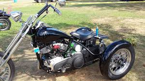 Harley-Davidson SERVI CAR For Sale - Harley-Davidson Motorcycles ... Fancy Craigslist Albany Cars By Owner Vignette Classic Ideas Car Parts Superfly Autos Tasure Coast Best Car 2017 And Trucks Of Triumph Box Sheds Light On Li Motor Parkway Worlds First Highway For Sale Maryland 36999042jpg Fniture Sofas 1990 Ford E350 Camper In Sparta Missouri Tampa Youtube Ironman Western Australia