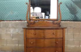 mirror vintage makeup vanities wonderful vintage looking mirrors