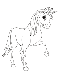 Marvellous Baby Pegasus Coloring Pages Around Luxury Article