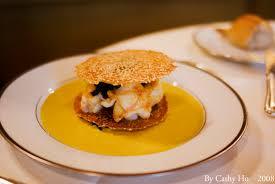 la cuisine bernard 100 la cuisine bernard meringue bernard pacaud kenneth tiong