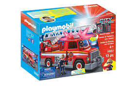 Playmobil Rescue Ladder Unit Playset | Walmart Canada Playmobil 4820 City Action Ladder Unit Amazoncouk Toys Games Exclusive Take Along Fire Station Youtube Playmobil 5682 Lights And Sounds Engine Unboxing Wz Straacki 4821 Md With Rescue Playset Walmart Canada Toysrus Truck Emmajs Airport Sound Saves Imaginext Batman Burnt Batcopter Dc Vintage Playmobil 3182 Misb Ebay