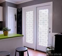 Sidelight Window Treatments Home Depot by Decor Cheap Window Blinds Plastic Window Blinds Lowes Window
