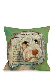 111 Best Pet Home Decor Images On Pinterest | Dogs, Dog Leash ... Pets As Pilgrims Photos Peoplecom Contra Costa Animal Services Home Facebook 180 Best Dog Of Honor Images On Pinterest Marriage Wedding Dogs Bird 5 Darnick Street Underwood Qld 4119 Indtrialwarehouse For Pet Food Care Accsories Big W 91 Dogs In Weddings Shop Warehouse Buy Supplies Online Petbarn 332 Of Course My The Hooves And Paws Rescue Heartland Inc A Place To Heal