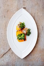 haute cuisine photos of the south s haute cuisine condé nast traveler