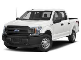 100 Trucks For Sale In Houston Tx 2019 FORD F150 TX 5006400682 CommercialTruckTradercom