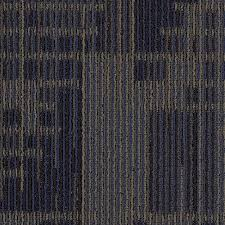 wayne wiles floor coverings carpet flooring price