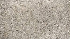 Stone Floor Gray Outdoor Ground Texture