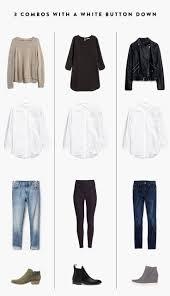 25 best white button down ideas on pinterest minimal style