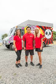 Television: Milford Food Truck Competes In Food Network Show   Arts ... Spamerican Tour Serves Up Gratitude Across America Operation Cheap Eats Location Guide Cooking Channel Shows Food Network Food Truck Show Features The Coachella Valley 10 Things Ive Learned From Operating A Truck Republic On Tv Networks Great Race Takes Off In New Intertional Eertainment News Family And Fun Rule The Road Utah Family Competes On Season 7 Of Premiers Sunday August 28 Gossip 6 Winner Crowned Accounting Helps Tpreneur Cook Up Profits Unc Kenan Andrew Zimmerns Big Tip Lands Eater