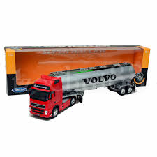 Welly 1.32 Volvo FH12 Truck Super H (end 2/11/2020 11:26 AM) Tin Toy Tank Truck Laddys Oil Vintage Style Decorative Emek 47900 Shell Scania Tank Truck Robbis Hobby Shop Vebe Pressed Steeltin With Driver For Sale Antique Toys 1994 Sunoco Toy Tanker First Of Series Has Sounds Switch Bruder Man Tgs Tanker 03775 Youtube Toy Stock Photo 324279971 Shutterstock Amazoncom 1958 B Model Mack Plastic Texaco Moving Sale Design Childrens Limited Edition Collectors Series Mobile The Alloy Aerial Ladder Fire Water 5 2018