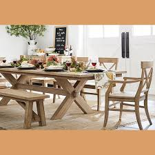 Up To 30 Off Select Dining Furniture