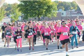 Pumpkin Patch Appleton Wi by Pink Pumpkin 5k Walk Run 2017