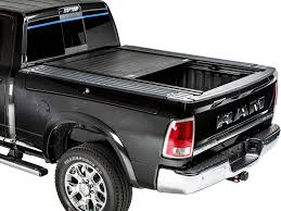 Rambox Bed Cover by G80235 Gatortrax Mx Tonneau Cover