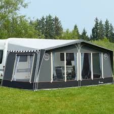 Isabella Capri Coal Awning - Carbon-X | You Can Caravan Used Caravan Awnings For Sale Uk Immaculate Hobby Caravan Awning Isabella Full Porch Suncanopies Awning Curtain Elastic Spares Lowes Patio Awnings Bromame Used Isabella Second Hand Bag Shop World Suppliers And Cheap Fniture Ideas