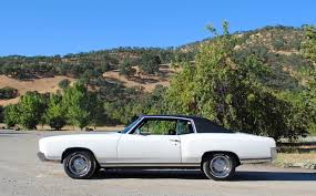 Stolen Car Alert – 1972 Chevrolet Monte Carlo | Hemmings Daily Craigslist Ma Cars By Owner 2019 20 Top Car Models Tower Theatre Fresno California Wikipedia Fniture Turlock Applied To Your Home Michael Chevrolet New Dealership In Ca Serving Keller Motors Chevy Gmc Buick Dealer Serving Visalia Furnishing Bia Monaco Rvs For Sale 89 Near Me Rv Trader 20 Asanti Af128 Black Face With Chrome Lips Off A W212 Mbworld Design Orl