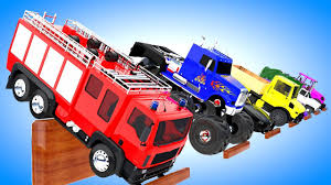 Learn Colors And Street Vehicles Names | Parking Videos For Kids ... Fire Car Cartoon For Children Fire Trucks Cartoons Children Truck Police Cars Bike And Ambulance In Car Wash Garage Kids Ambulance Truck Kids Ertl Fireman Sam Toy Youtube Volunteer Engines Responding To Pike Creek Barn 912 Siren Sound Effect Gta V Rescue Lafd Pierce Time To Fight A Counting Firetrucks Teach Toddler Lego Compilation Playing With City Station Learn Heavy Cstruction Vehicles Diggers Blippi