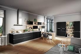 häcker häcker küchen vergleichen häcker küche planen mit