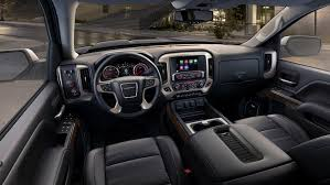 GMC Sierra Denali; The Cadillac Of Pickups Sierra Denali Ultimate Pickup Gmc Life 2019 Is A Toughlooking Luxury Truck With Carbon 1500 Review Gear Patrol Gm Unveils Slt Pickup Trucks New 2017 Ultimate Full Start Up Crew Cab Test Drive 2014 Sierra Stock 7337 For Sale Near Great Neck Puts A Tailgate In Your Roadshow 2016 Gets Upmarket Trim 62l V8 4x4 Car And Driver Lifted On Show Gallery