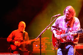 PHOTO RECAP / SETLIST: Widespread Panic @ Peabody Opera House, St ... Tedeschi Trucks Band Upcoming Shows Tickets Reviews More 2017 Beacon Theatre Residency Recordings Wow Fans At Orpheum Theater Beneath A Desert Sky Summer 2018 Dates Run Confirmed Live Cover Bowie Jam With Jorma Kaukonen In Boston Closes Out Capitol Full Show Pro Three Sold Nights The Chicago Photos Setlist Widespread Panic Uno Lakefront Arena New Gallery The Setlists Weve Nabbed All Songs Considered Npr