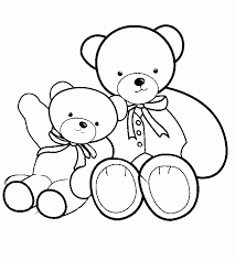 Baby Doll Printable