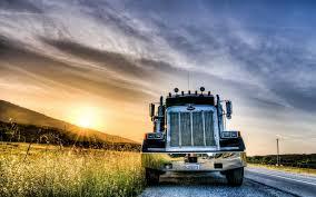 Johals Trucking Inc. - Transportation And Logistics Company