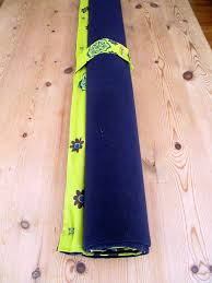 Fabric For Curtains Diy by Insulating Curtains That Cut Heat Losses Through Windows By 50